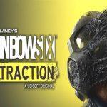 Rainbow Six Quarantine e ora Rainbow Six Extraction 0zps2uZ4Y 1 5