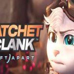 Ratchet and Clank Rift Apart non ha avuto una fase di crunch dswAG10h 1 4
