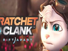 Ratchet and Clank Rift Apart non ha avuto una fase di crunch dswAG10h 1 3