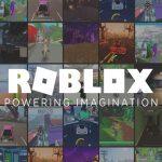 Roblox affronta una causa da 200 milioni di dollari da parte Q1G4tbLk1 1 5