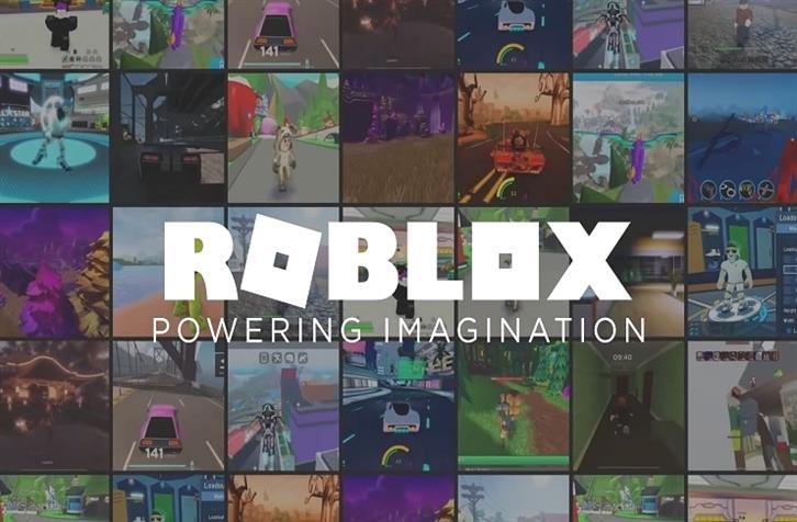 Roblox affronta una causa da 200 milioni di dollari da parte Q1G4tbLk1 1 1