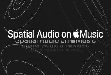 Spatial Audio e in arrivo su Apple Music in India rJLEn 1 18
