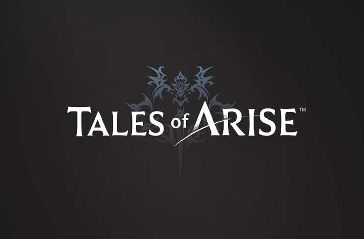 Tales of Arise avra una dimensione inferiore ai 40GB su Playstation L59L0 1 1