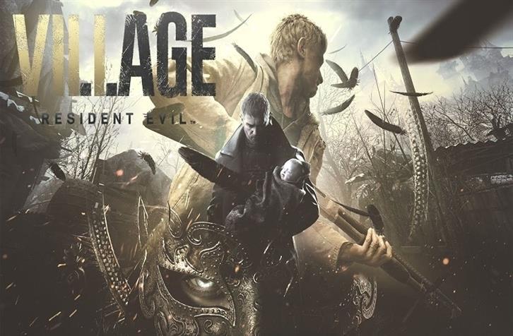 Tempi in cui Resident Evil Village e stato davvero triste per i fan uuTgeWg 1 1