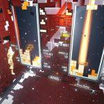Tetris Effect Connected vede il crossplay con lultimo aggiornamento pTXgdl7xh 1 4