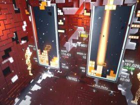 Tetris Effect Connected vede il crossplay con lultimo aggiornamento pTXgdl7xh 1 14