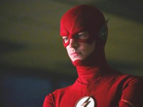 The Flash Stagione 7 Episodio 14 Whats in Store zQbhlf1 1 32