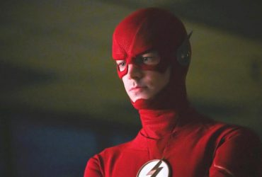 The Flash Stagione 7 Episodio 14 Whats in Store zQbhlf1 1 9