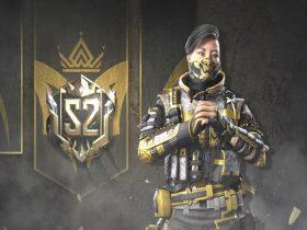 Un nuovo Call of Duty Mobile e in sviluppo U2UavMi 1 3
