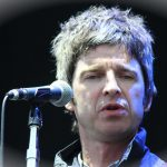 Un tipico fiocco di neve del cazzo Noel Gallagher interviene sumvOfEe 5