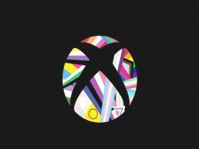 Xbox celebra il mese dellorgoglio con alcuni merchandising unici HeR8Y 1 3