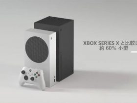Xbox dev kit con piu studi indie giapponesi che mai dice il dirigente SUwEq 1 35