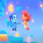 Apple Arcade espande la sua libreria con Tetris Monster Hunter 7q9uO2Sn6 1 5