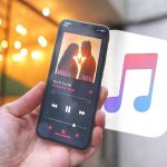 Apple Music introduce laudio lossless e spaziale India LgIq2rLQu 1 5