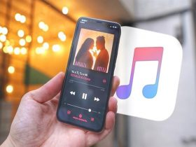Apple Music introduce laudio lossless e spaziale India LgIq2rLQu 1 29