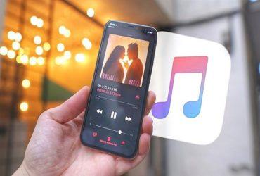 Apple Music introduce laudio lossless e spaziale India LgIq2rLQu 1 6