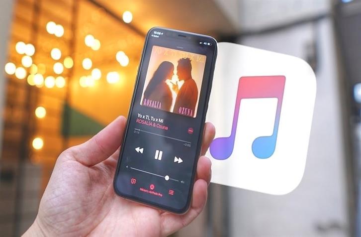 Apple Music introduce laudio lossless e spaziale India LgIq2rLQu 1 1