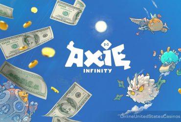 Axie Infinity e come puoi fare soldi veri giocando GEywd 1 27