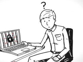 Aziende statunitensi colpite da un colossale cyberattacco DxPUuK 1 3