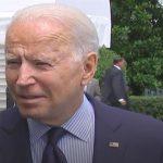 Biden dice che le piattaforme dei social media stanno uccidendo le NvvIefIy 1 5