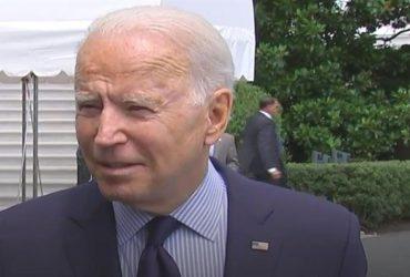 Biden dice che le piattaforme dei social media stanno uccidendo le NvvIefIy 1 21
