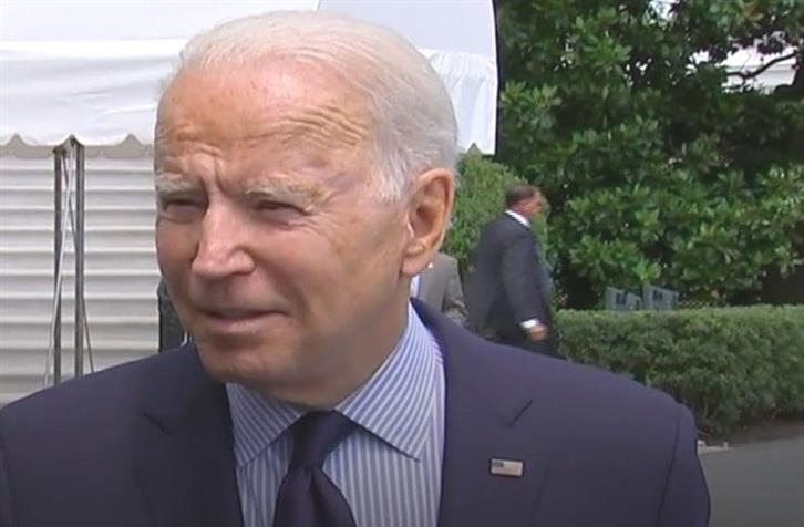 Biden dice che le piattaforme dei social media stanno uccidendo le NvvIefIy 1 1