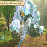 Come generare tane super rare in Monster Hunter Stories 2 neqK8pzr 1 5