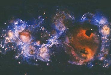 Come vedere stasera la congiunzione di Venere e Marte nel cielo serale Pb8me 1 24