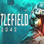Ecco i dettagli sul crossplay e sul PC per Battlefield 2042 FeXn2 1 4