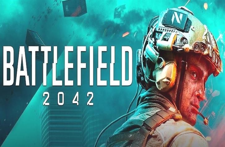 Ecco i dettagli sul crossplay e sul PC per Battlefield 2042 FeXn2 1 1