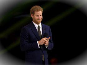 Famiglia reale scossa La memoria del principe Harry rende il principeeiKtM 3