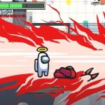 Gli abbonati a Nintendo Switch Online avranno Among Us gratis per x47wie 1 4