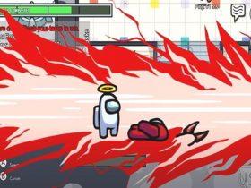 Gli abbonati a Nintendo Switch Online avranno Among Us gratis per x47wie 1 26