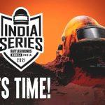I giocatori di Battlegrounds Mobile India affrontano vari problemi Mjci9j 1 4