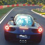 Il beta testing di Gran Turismo 7 iniziera presto F9uK8k 1 4