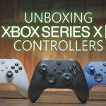 Il capo di Xbox Phil Spencer sta cercando di aggiungere le Ll1PlmYeW 1 5