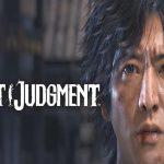 Il trailer di Lost Judgment sembra eccitante RkIfE 1 5
