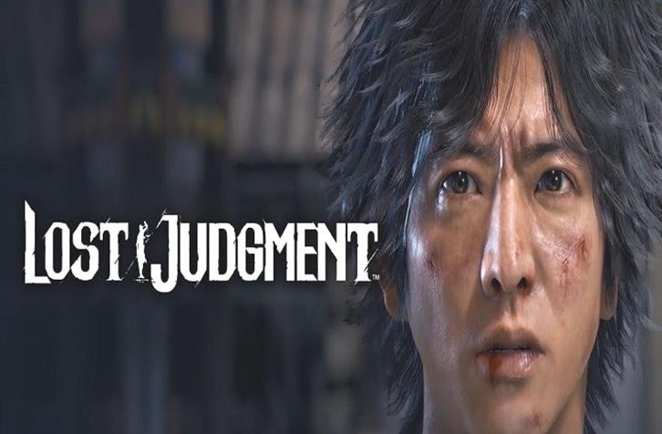 Il trailer di Lost Judgment sembra eccitante RkIfE 1 1
