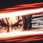 La demo di Samurai Warriors 5 esce una settimana prima del rilascio zsBlL8vk 1 4