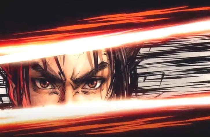 La demo di Samurai Warriors 5 esce una settimana prima del rilascio zsBlL8vk 1 1