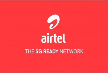 La rete di prova 5G di Airtel va in funzione a Mumbai cX8CQdrH 1 21