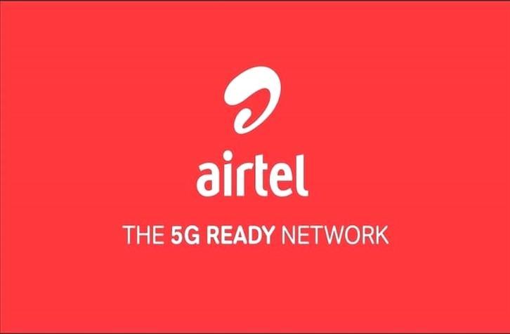 La rete di prova 5G di Airtel va in funzione a Mumbai cX8CQdrH 1 1
