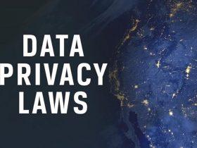 Le nuove leggi cinesi sulla privacy dei dati spingono le grandi BpPyk2cvQ 1 3