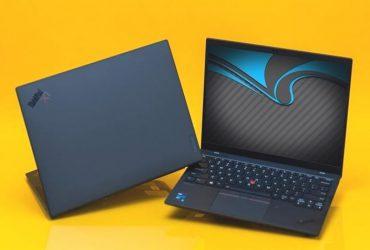 Lenovo guida il mercato globale dei PC nel Q2 2021 zFu4njR 1 18