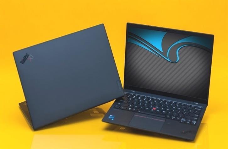 Lenovo guida il mercato globale dei PC nel Q2 2021 zFu4njR 1 1