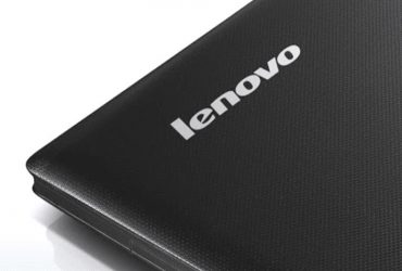 Lenovo ha mantenuto la leadership del mercato Contrappunto e5ucihxDa 1 30