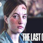 Lo show televisivo The Last of Us della HBO aggiunge altri membri WQTug3 1 5
