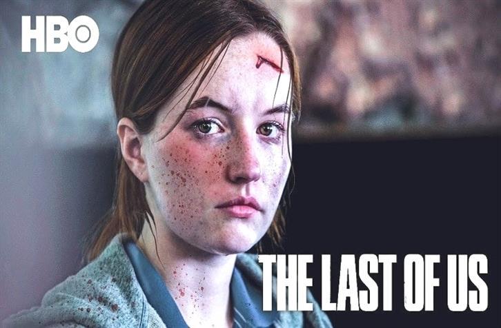Lo show televisivo The Last of Us della HBO aggiunge altri membri WQTug3 1 1