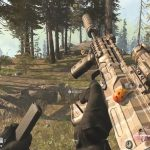 Lo sviluppatore di Call of Duty Warzone Raven sta crescendo alla X6ht5mF 1 5