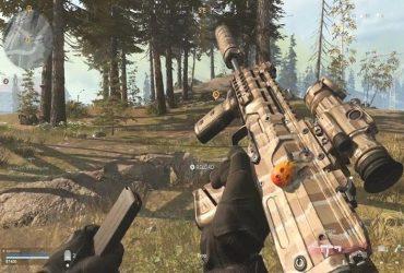 Lo sviluppatore di Call of Duty Warzone Raven sta crescendo alla X6ht5mF 1 15